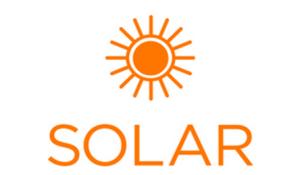 solarkitlogo_2016
